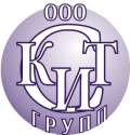 Курсы, обучение кондитера, поваров - кондитеров в Санкт-Петербурге, СПБ.